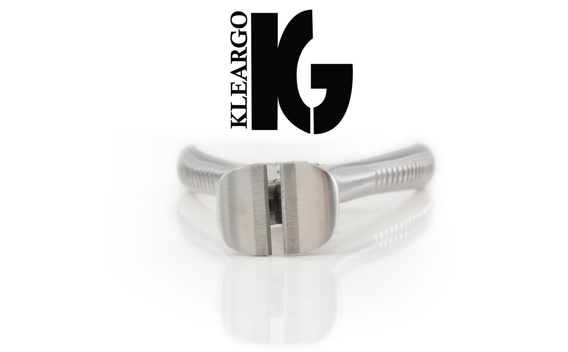 Kleargo
