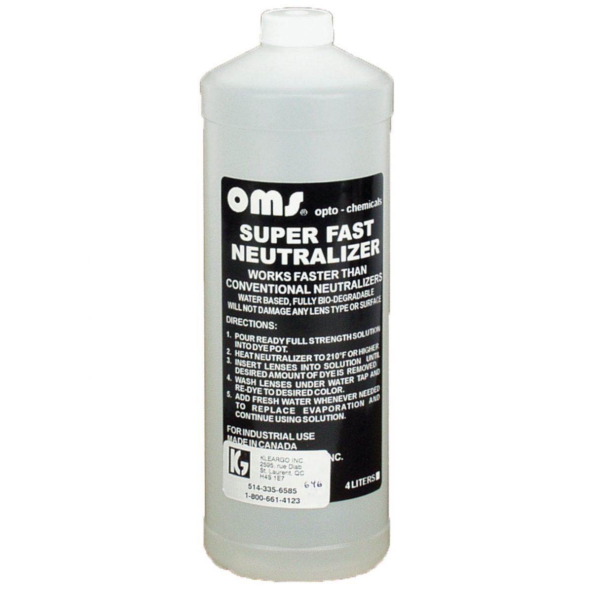 OMS-super-fast-neutralizer