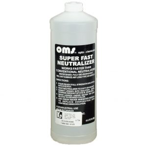 OMS-super-fast-neutralizer