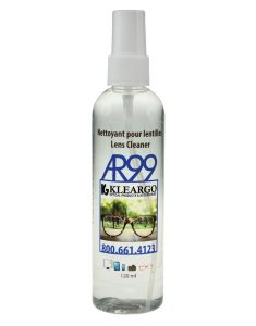 anti-reflection-eyeglass-cleaner