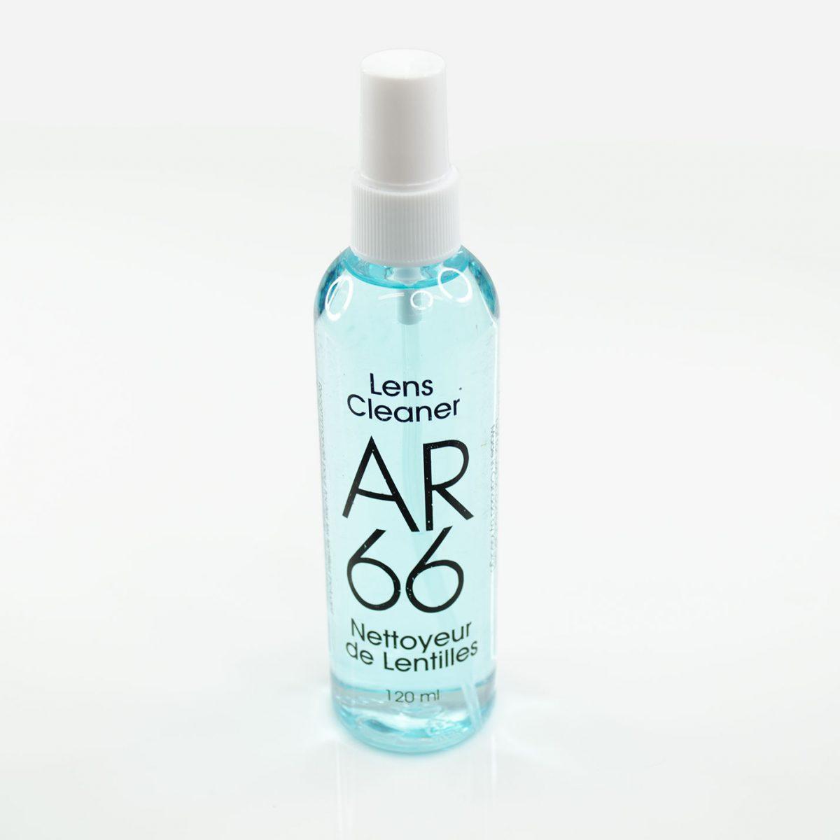 AR66-Anti-Reflection-Blue-120-ml