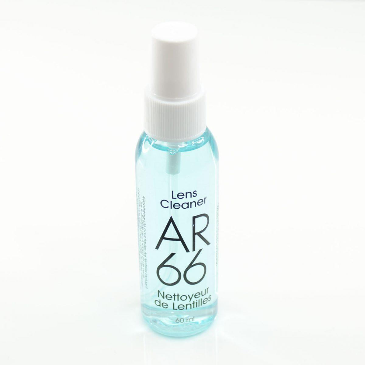 AR66-Anti-Reflection-Blue-60-ml