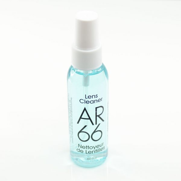 AR66-Anti-Reflection-Blue-60-ml
