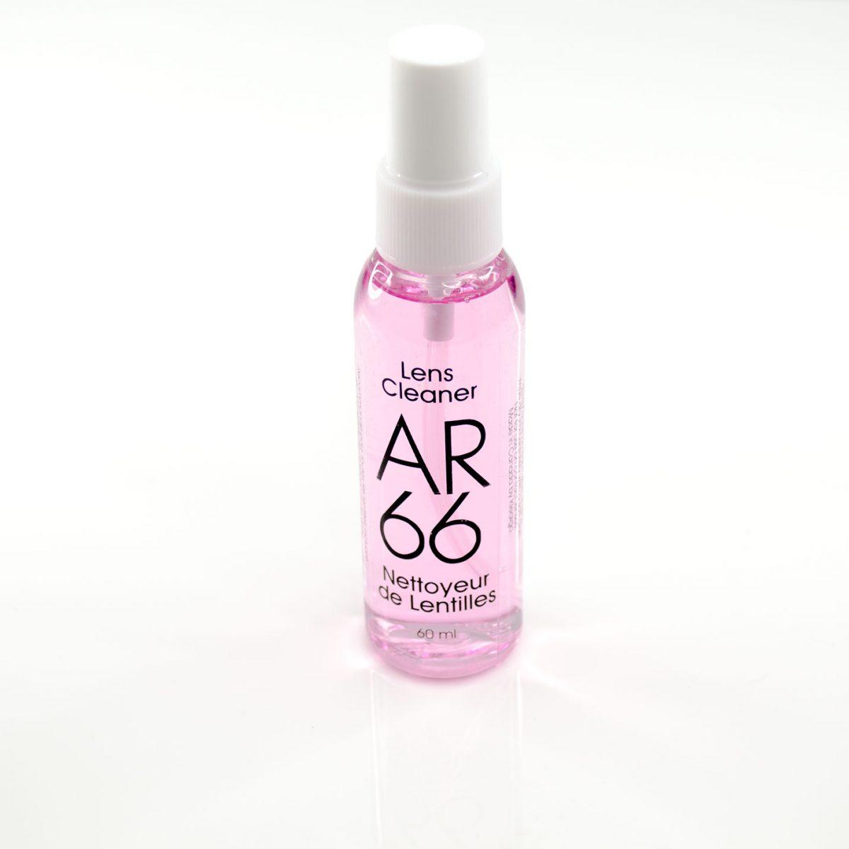 AR66-Anti-Reflection-Pink-60-ml