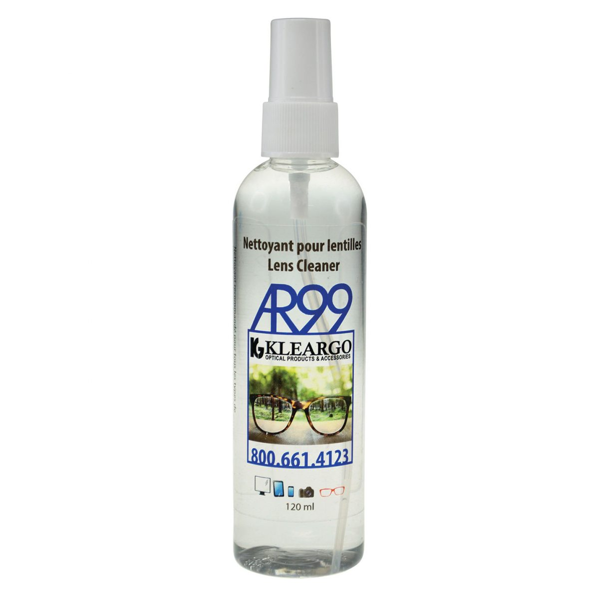 AR99-Anti-reflection-lens-cleaner