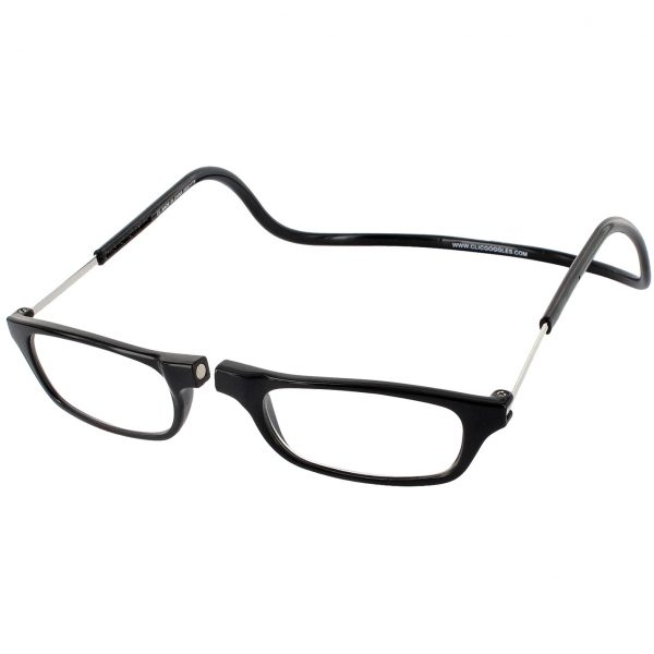 CLIC Original Readers – Black