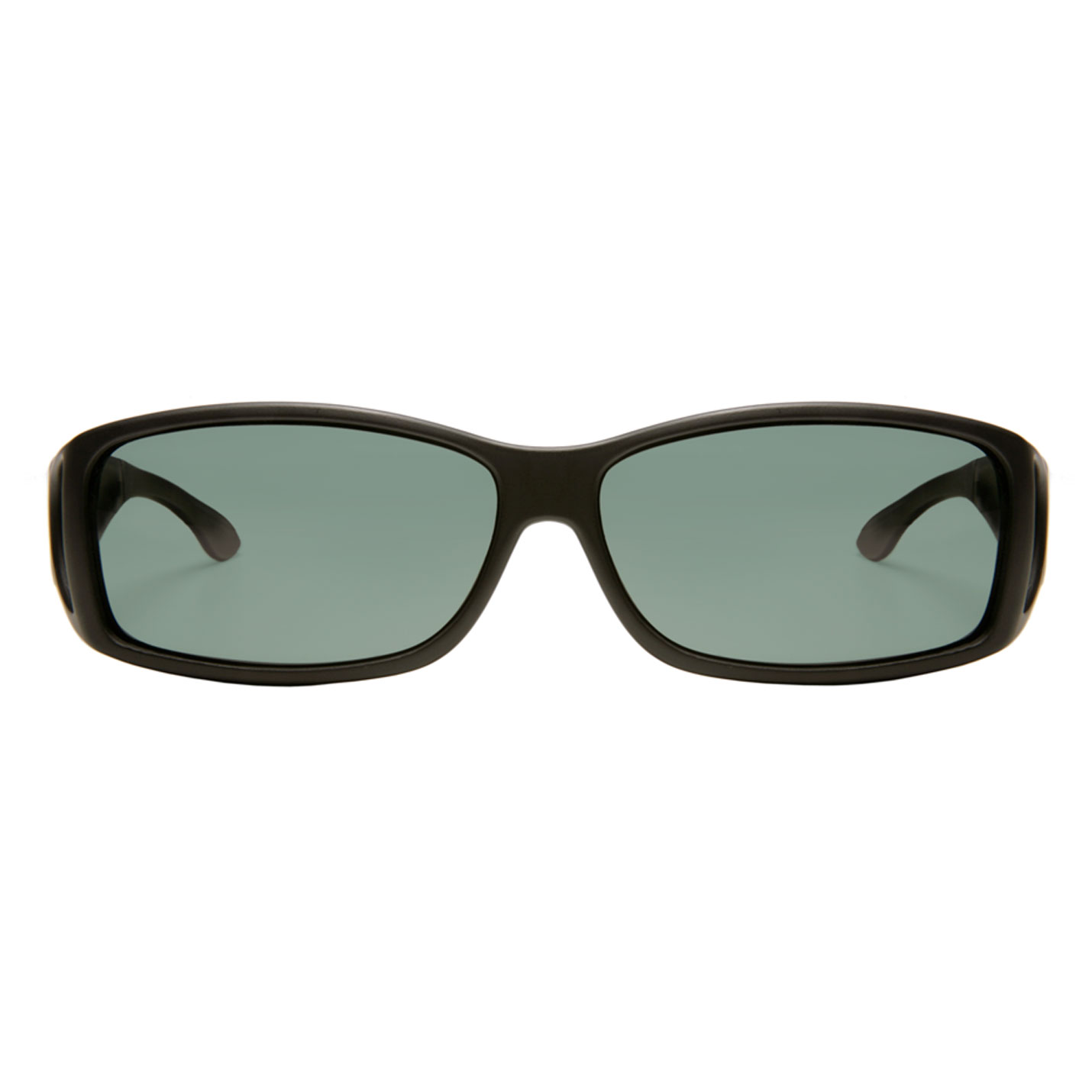 Les lunettes de soleil envelopantes Haven – WINDEMERE