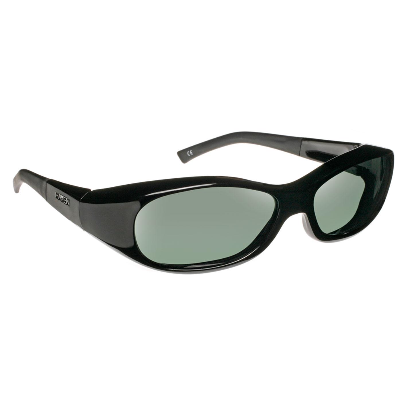 Les lunettes de soleil montures enveloppantes – AVALON