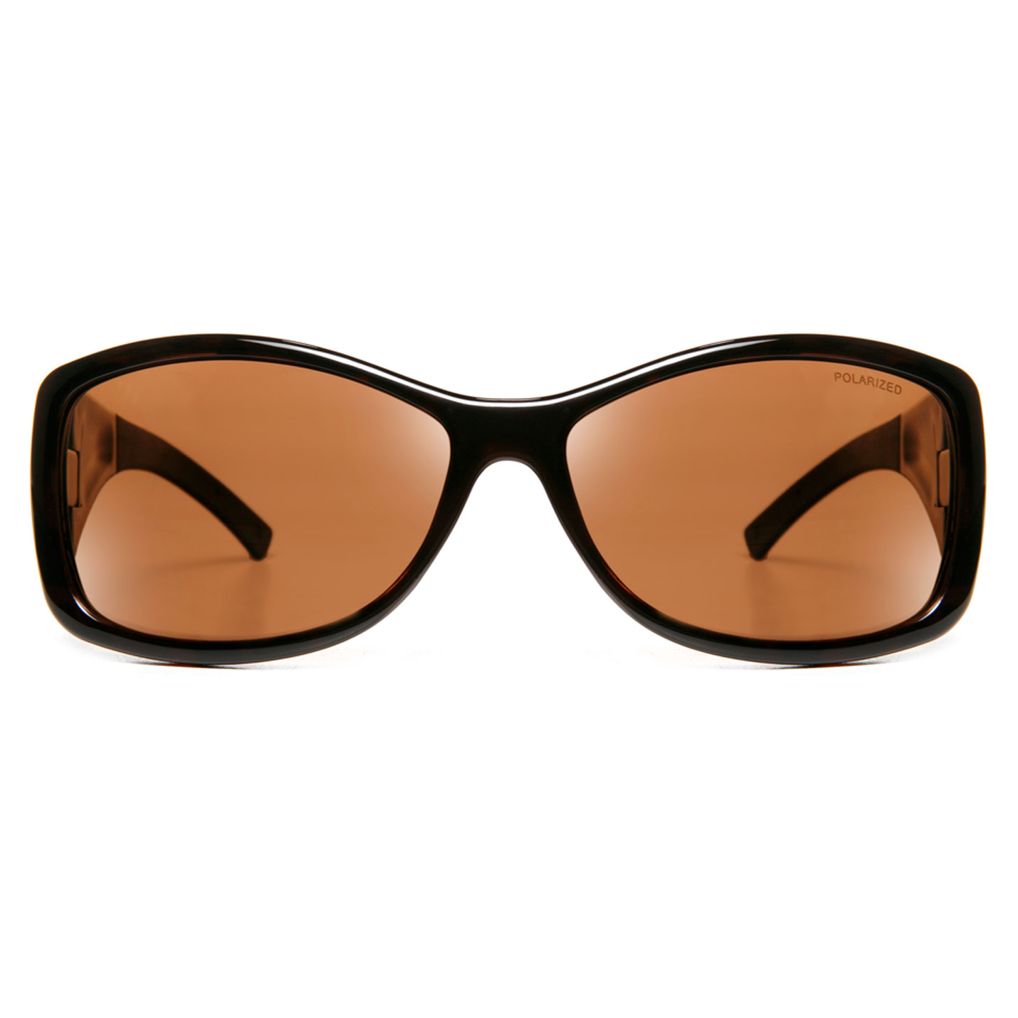 Les lunettes de soleil montures enveloppantes – BALBOA
