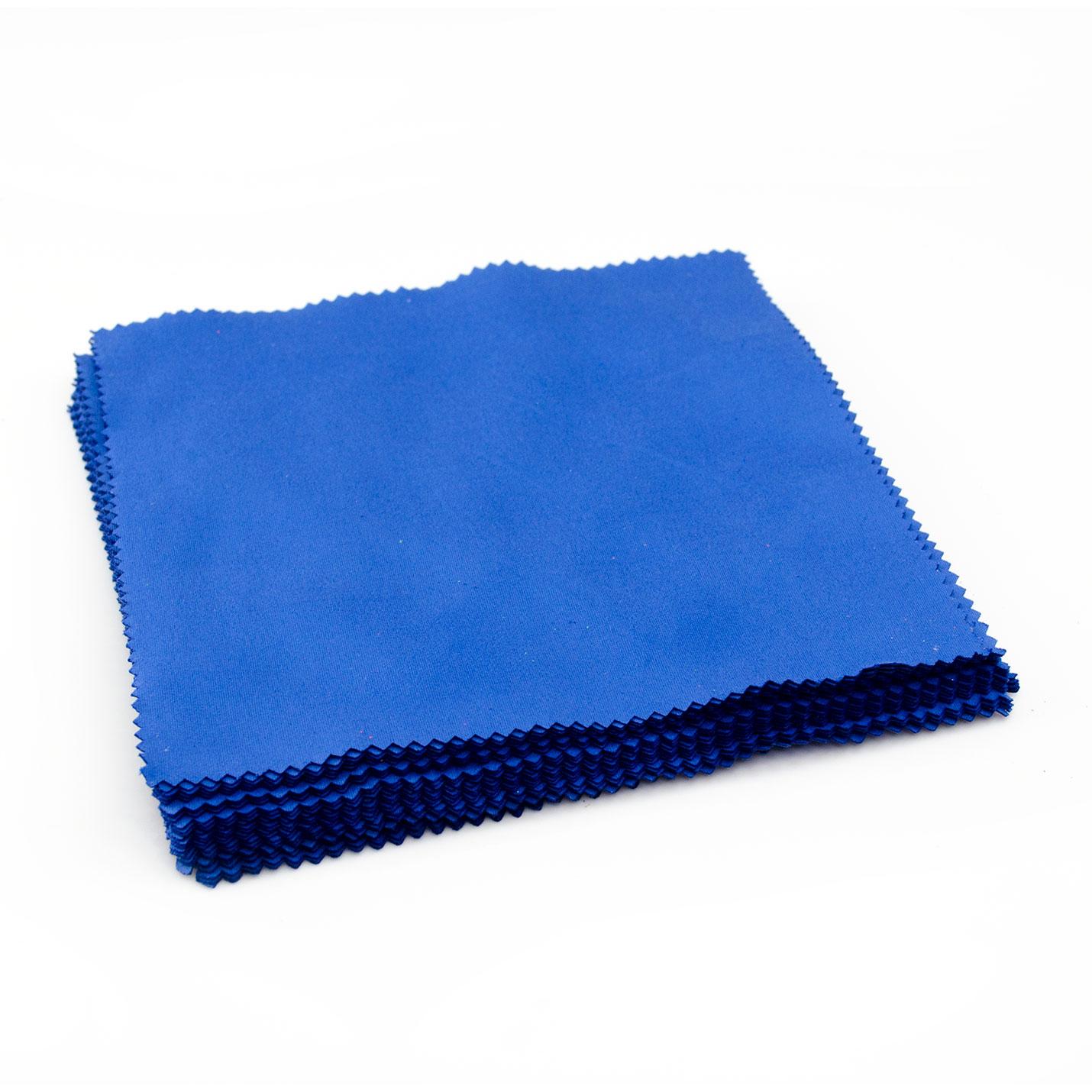 Linge microfibre – 100  par paquet