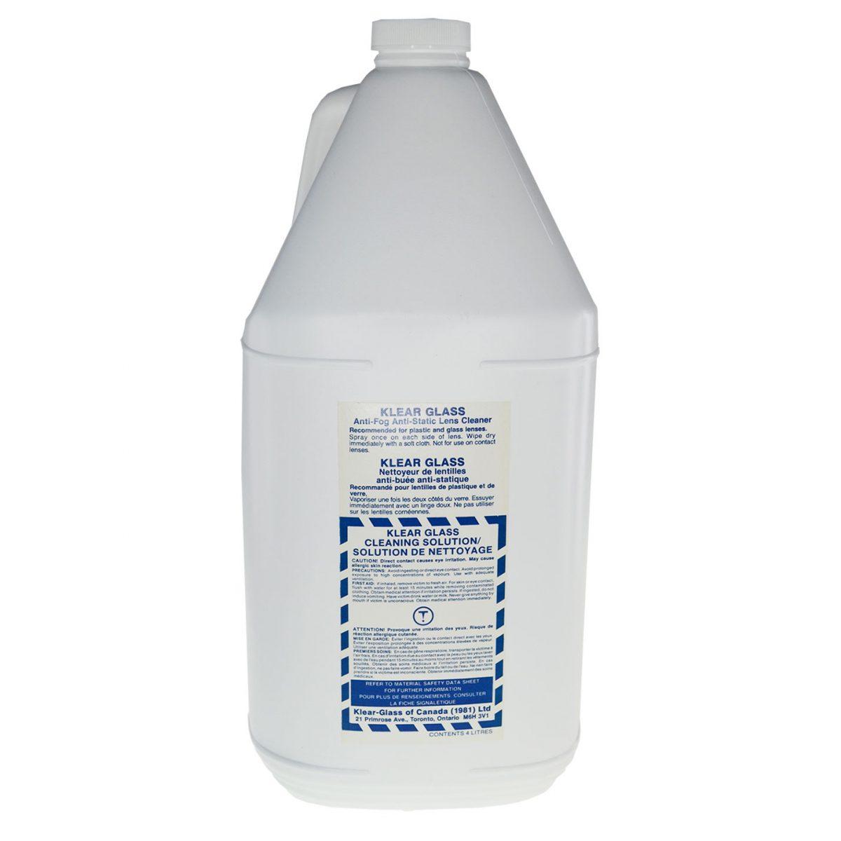 Klear-Glass-Anti-Fog-lense-cleaner-4L
