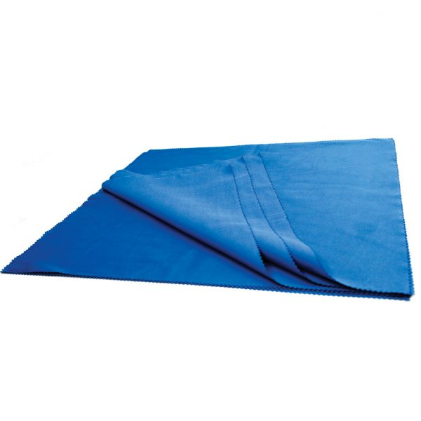 Lab-Size-Microfiber-cloths