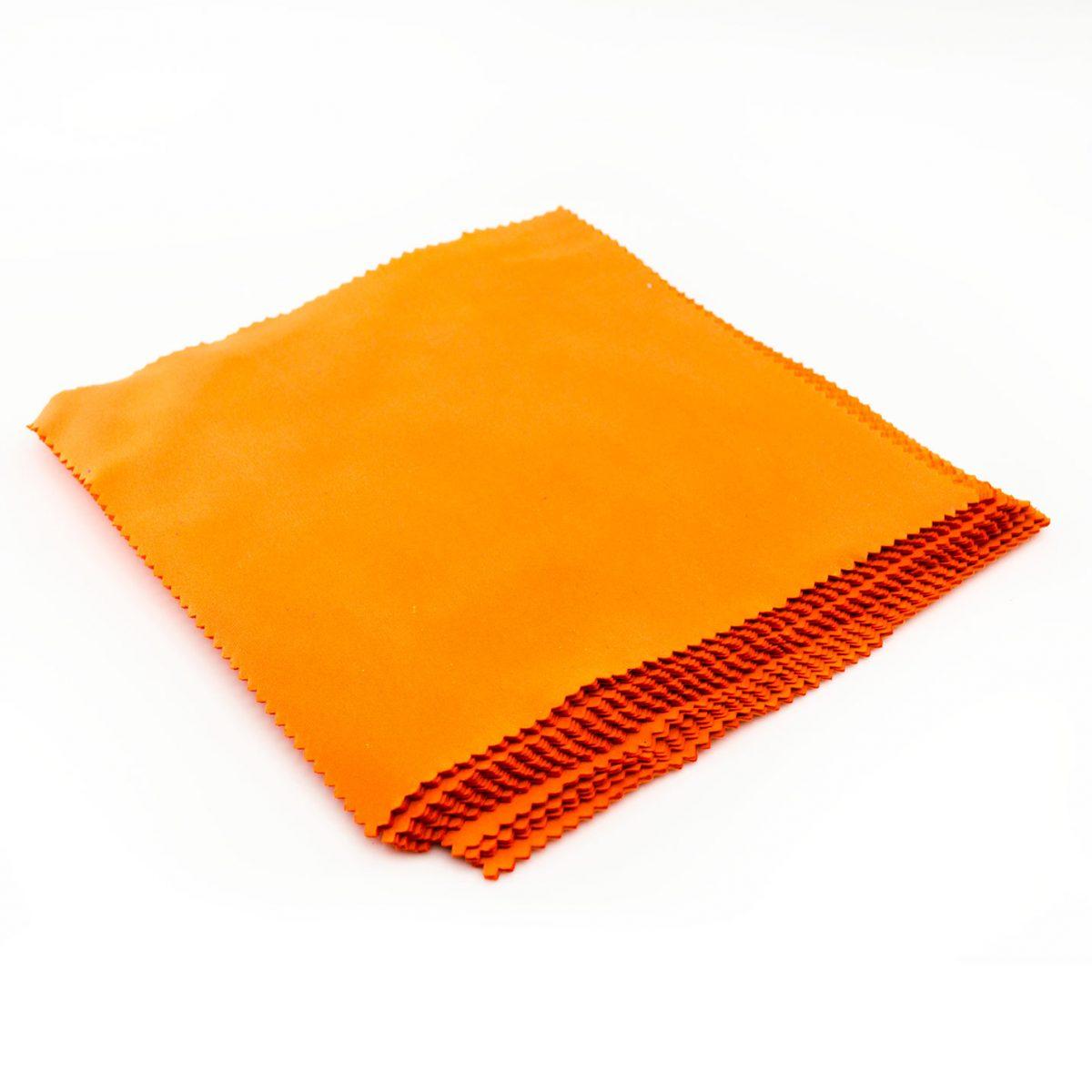 Orange-Microfibre-cloths