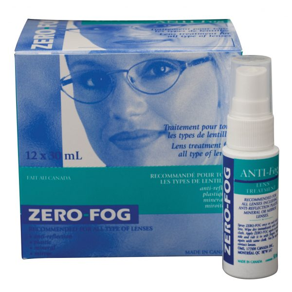Zero-Fog-Anti-fog-treatment