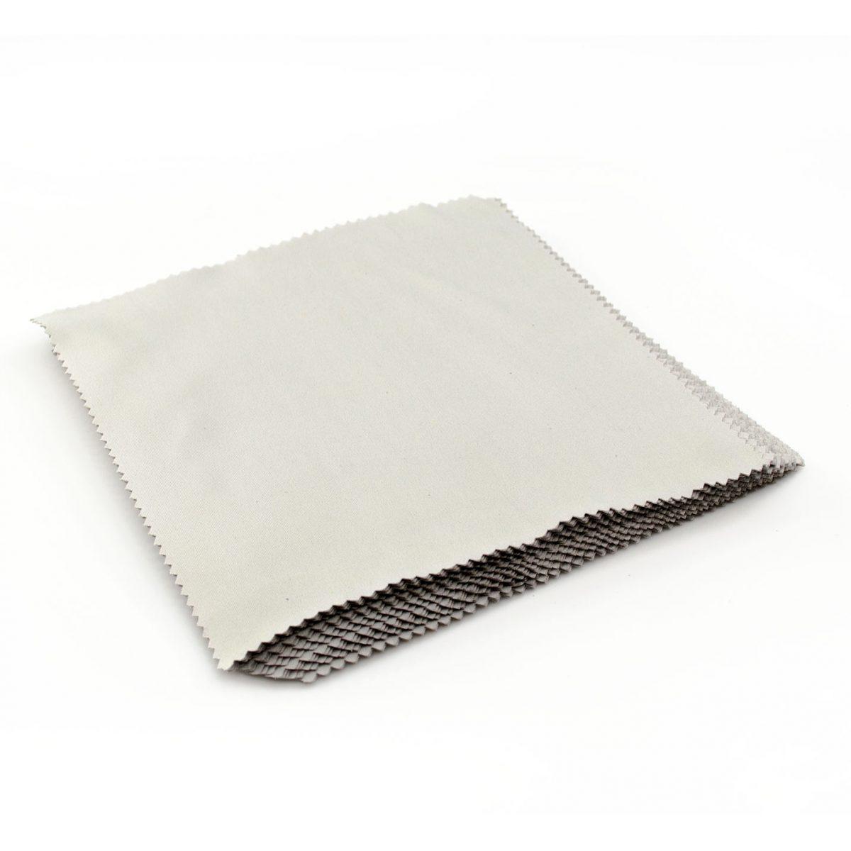 gray-Microfibre-cloths