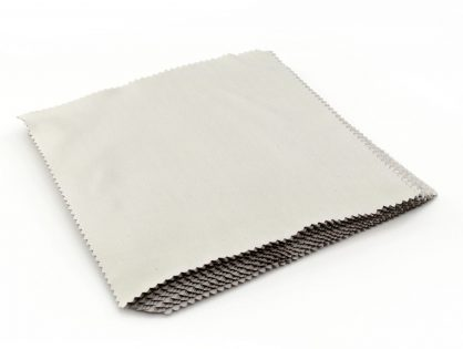 Personalized Microfiber Cloths