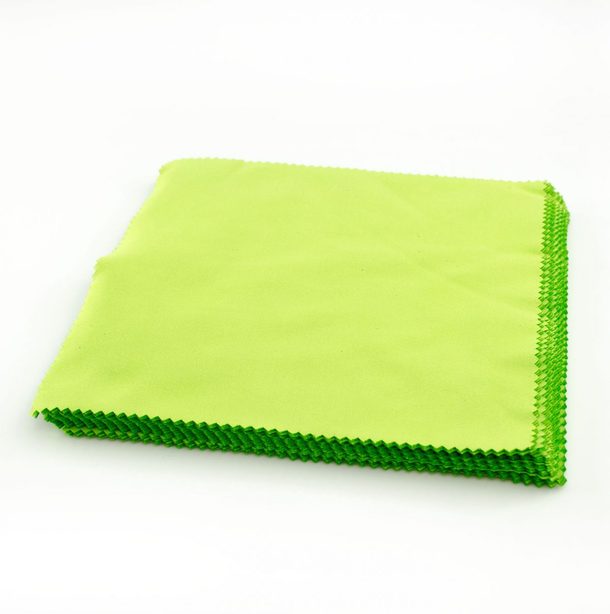 green-Microfibre-cloth