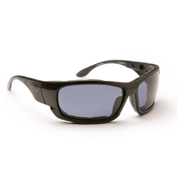 Eyesential Dry Eye Relief Sunglasses – Extra Large Square