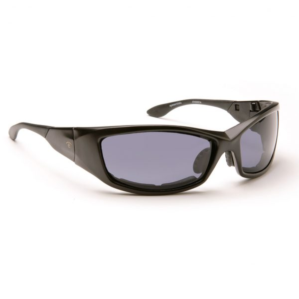 Eyesential Dry Eye Relief Sunglasses – Large modified rectangle