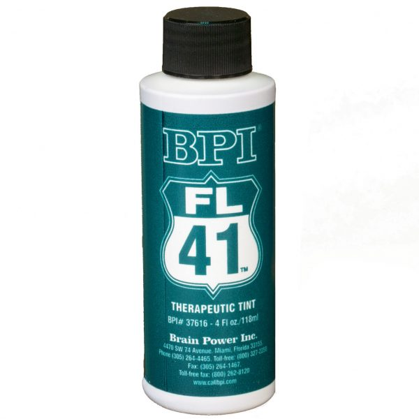 BPI-FL41-Therapeutic-Tint
