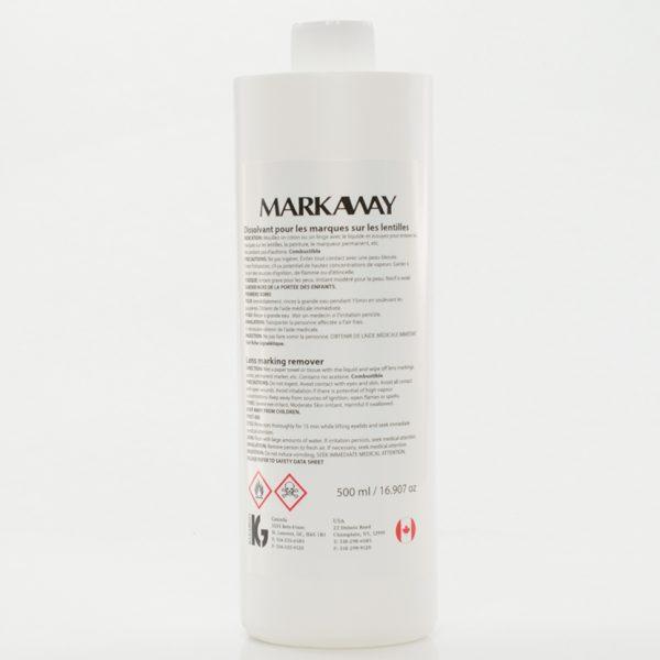 Markaway