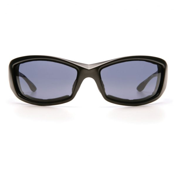 Eyesential Dry Eye Sunglasses
