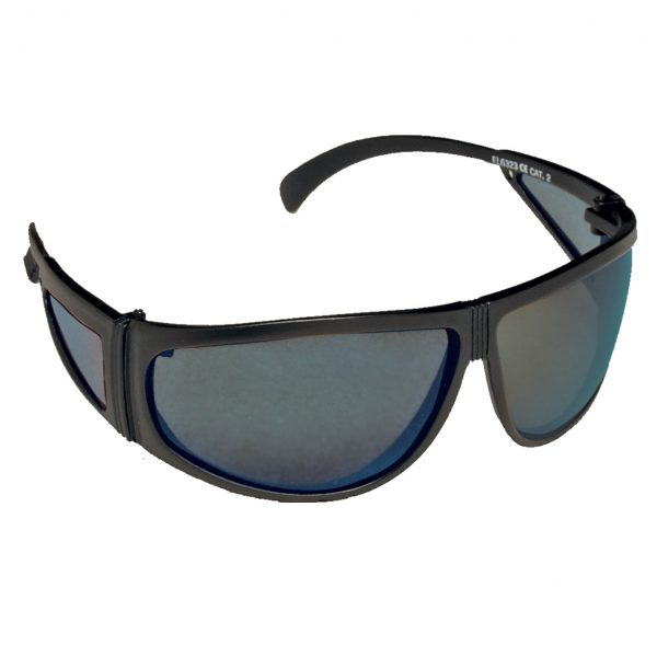Fisherman-Polarized-Sunglasses