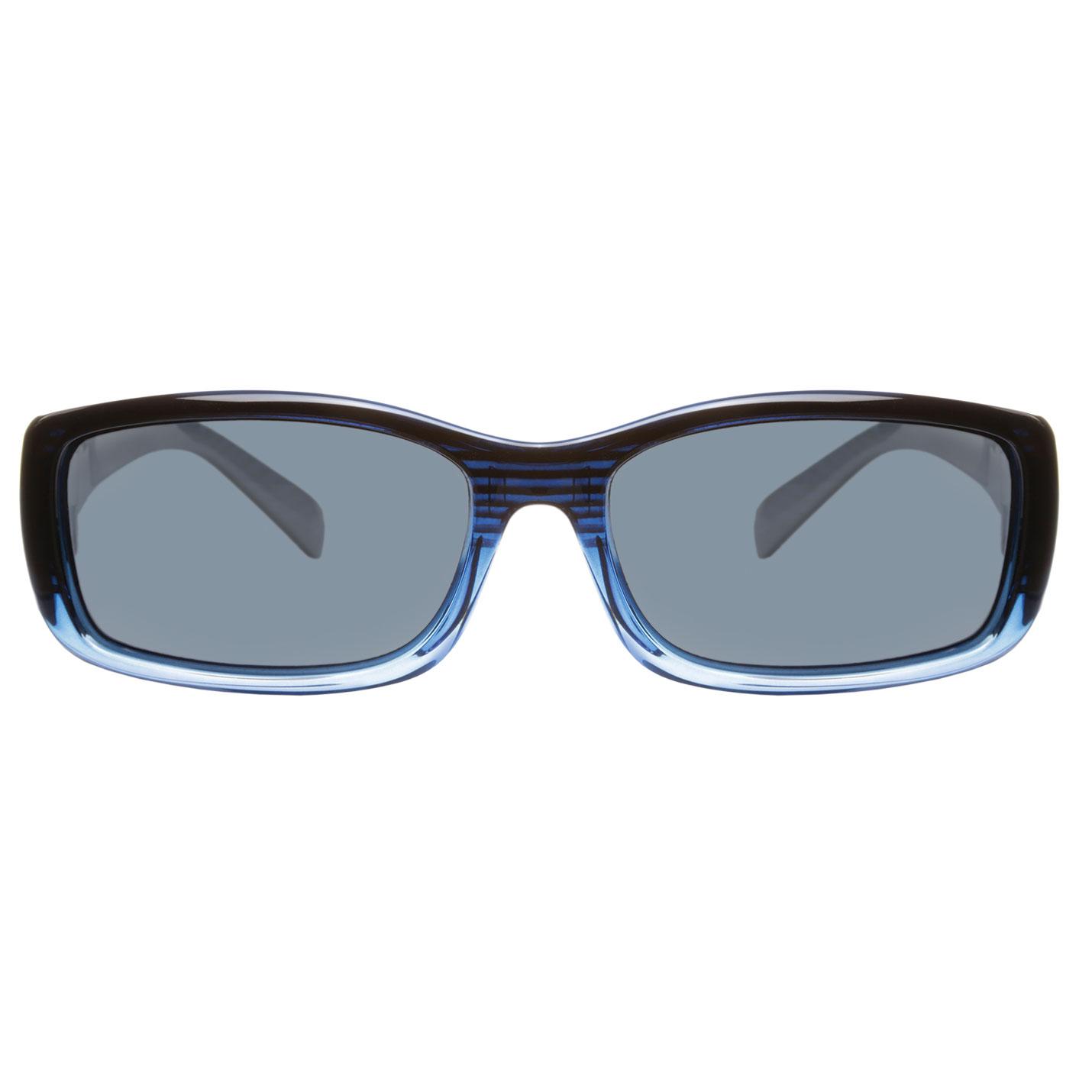 ac5529f7e6 Haven Fit Over Sunglasses-Freesia Faux Leather - Kleargo