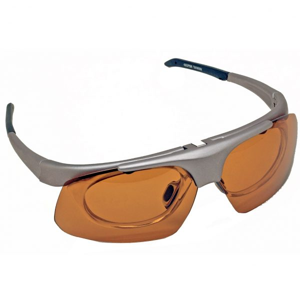Polarized-Multi-Sport-RX-Sunglasses