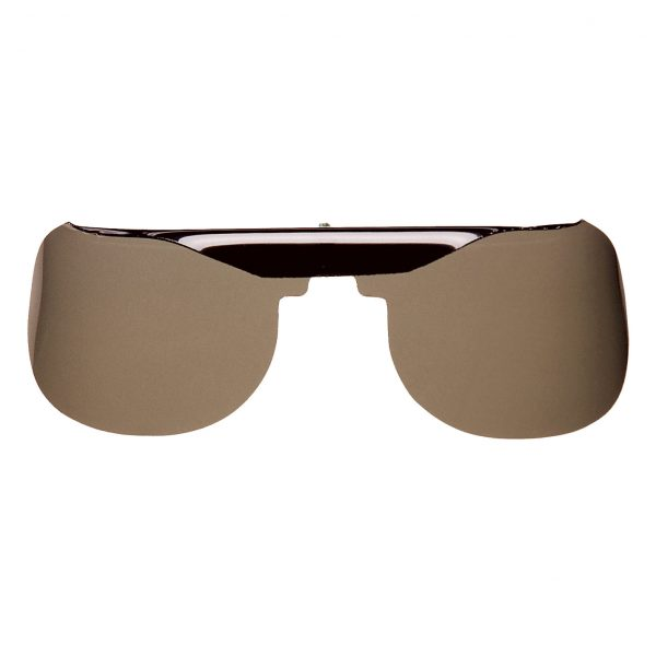 instant sunglasses