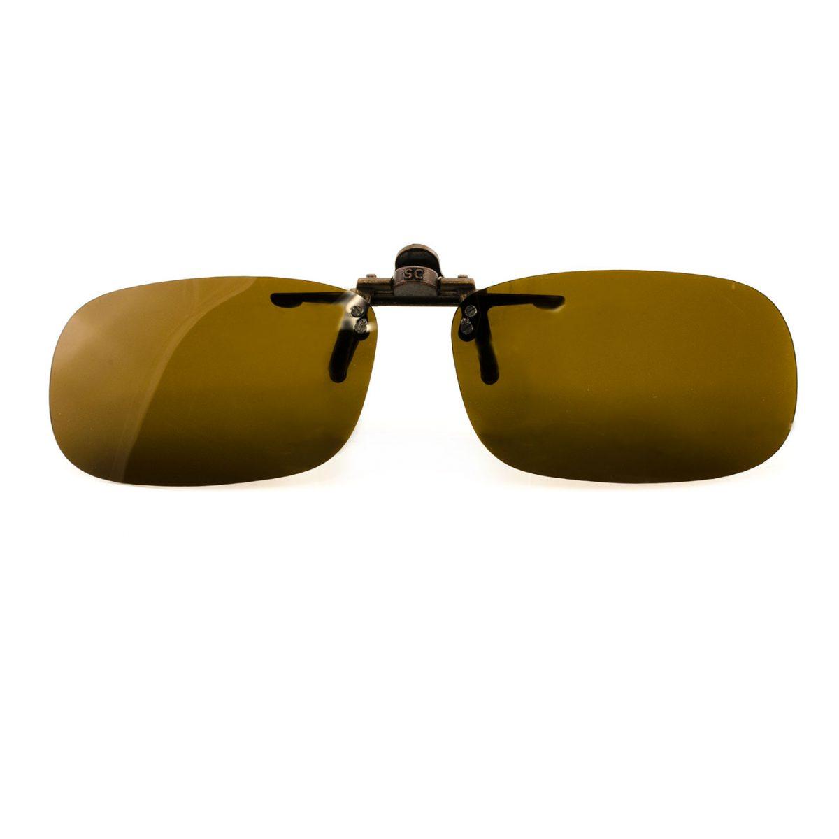 Polarized-UV400-Flip-Ups-sunglasses-rectangle