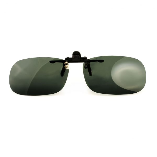 Polarized-UV400-Flip-Ups-sunglasses-rectangle
