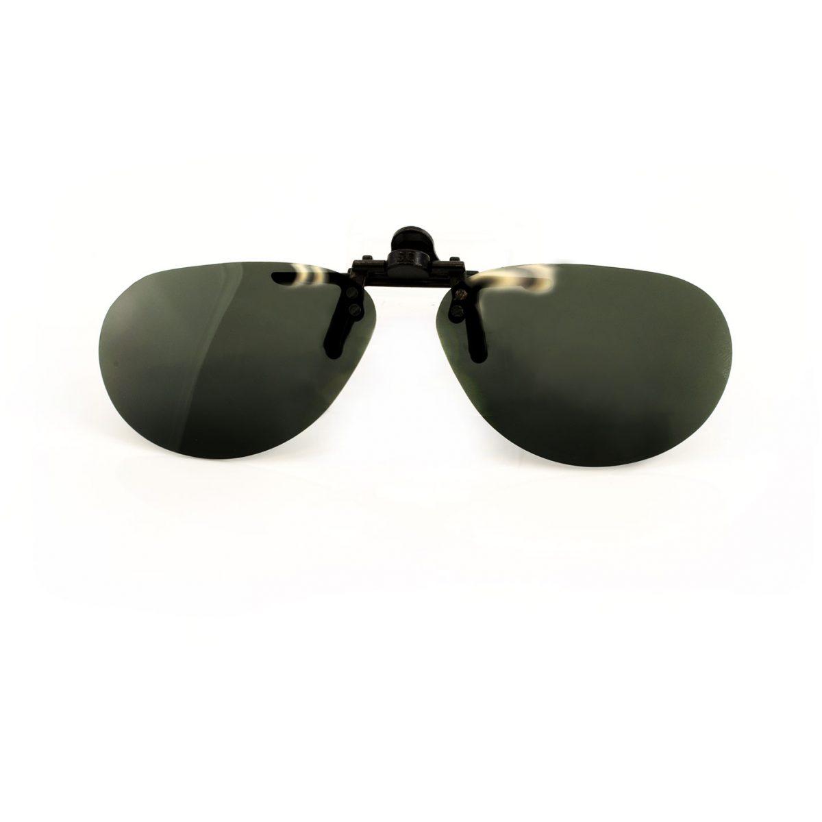 Polarized-UV400-Flip-Ups-sunglasses-Small-Oval