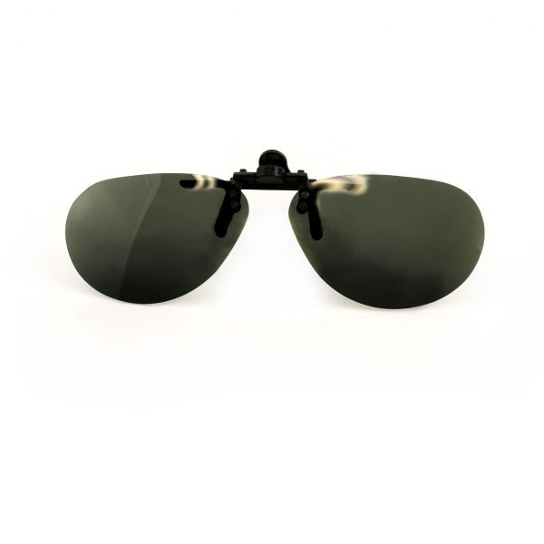 Polarized-UV400-Flip-Ups-sunglasses-Small-Oval