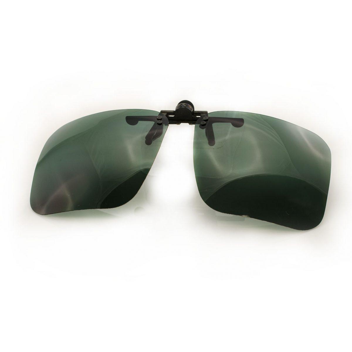 Polarized-UV400-Flip-Ups-sunglasses-cut-to-size