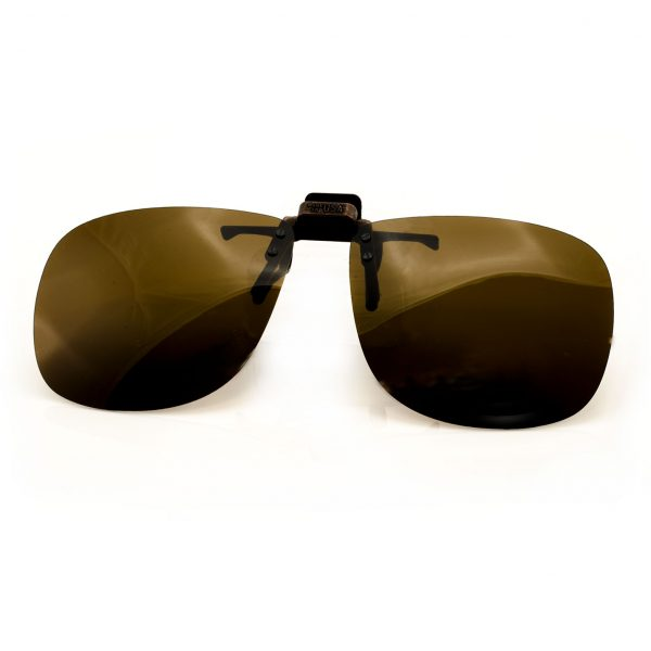 Polarized-UV400-Flip-Ups-sunglasses-large-square