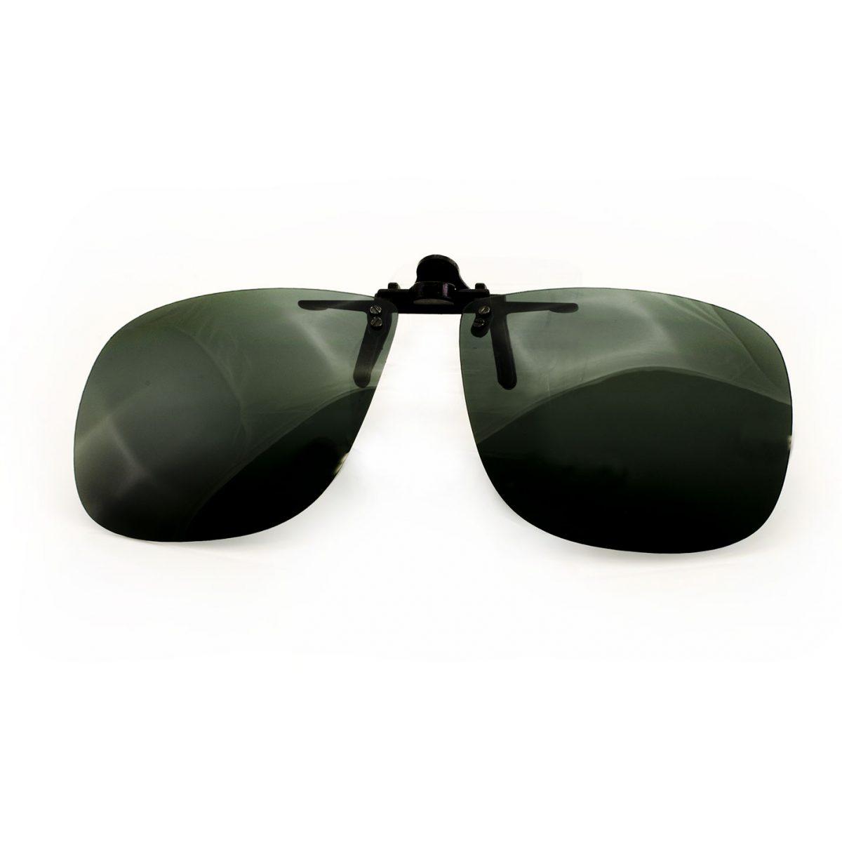 Polarized-UV400-Flip-Ups-sunglasses-large-square