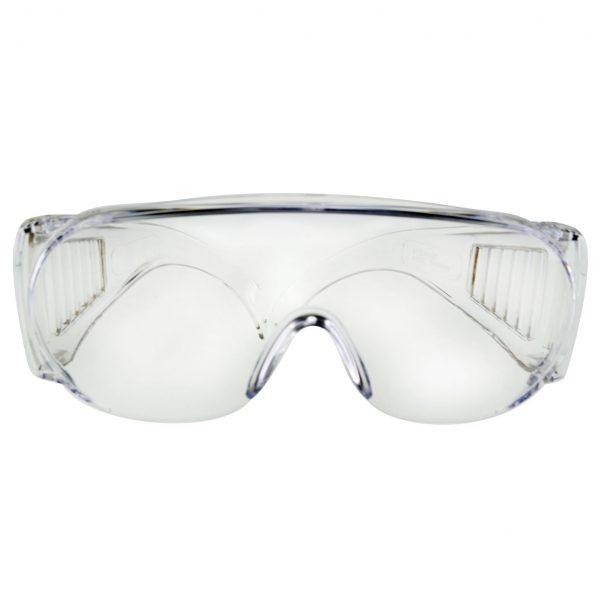 Lunettes de soleil ajustées Sun Shield