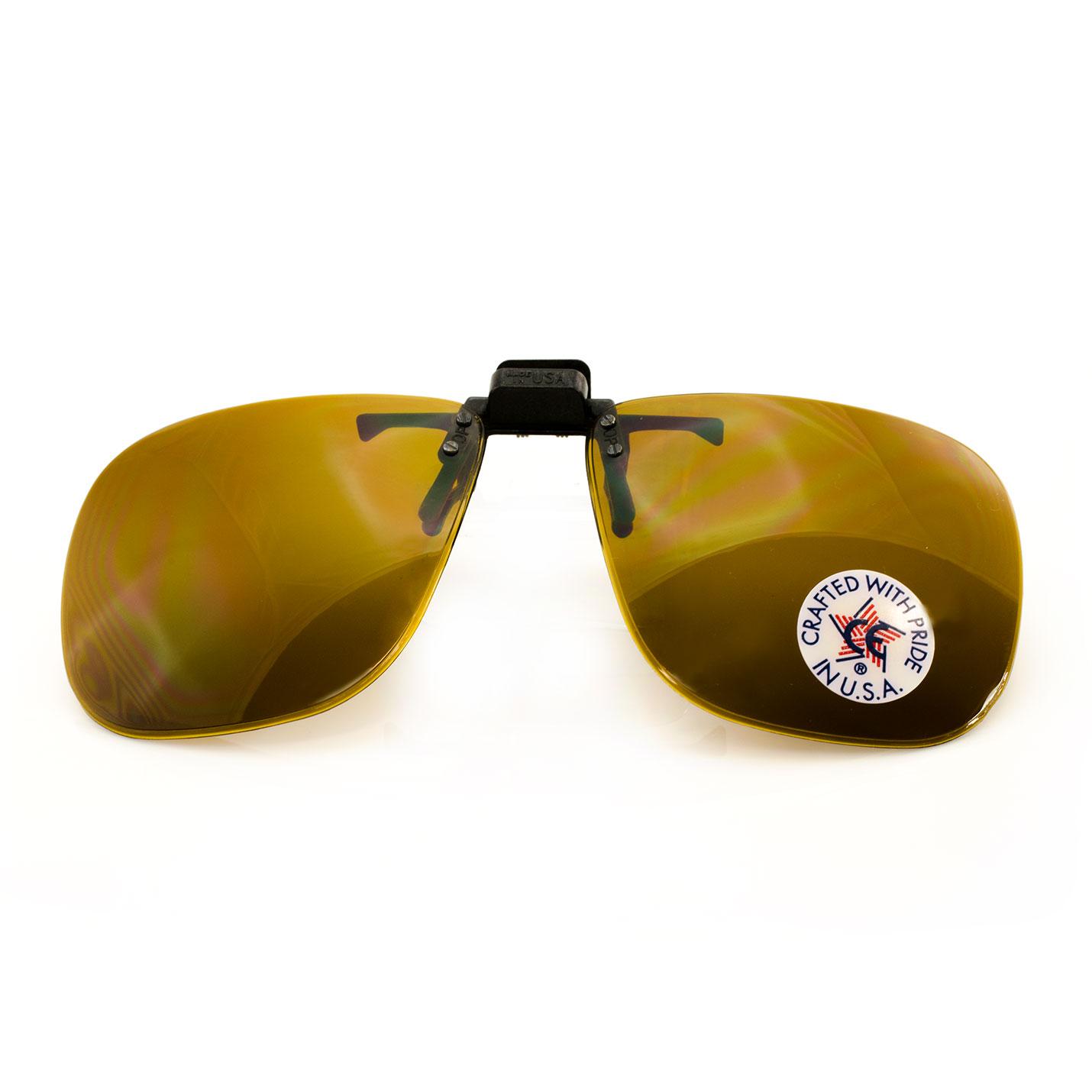 UV540 Flip-Up de protection
