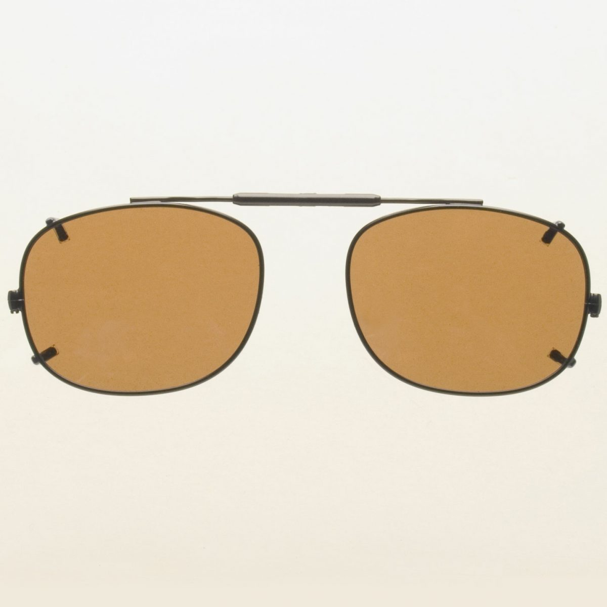 Visionaries-clips-on-sunglasses