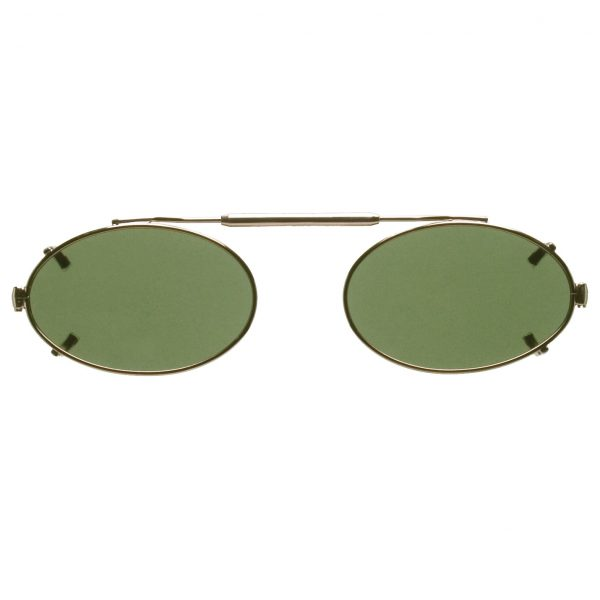 Visionaries-clips-on-sunglasses-Lo-Oval