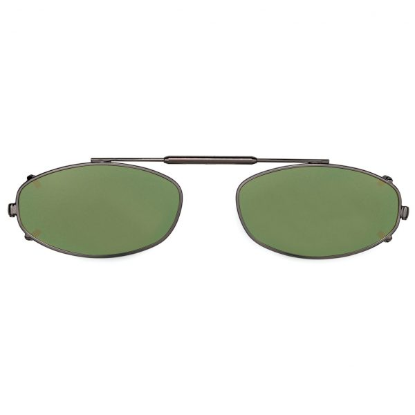 Visionaries-clips-on-sunglasses-Mod-Oval