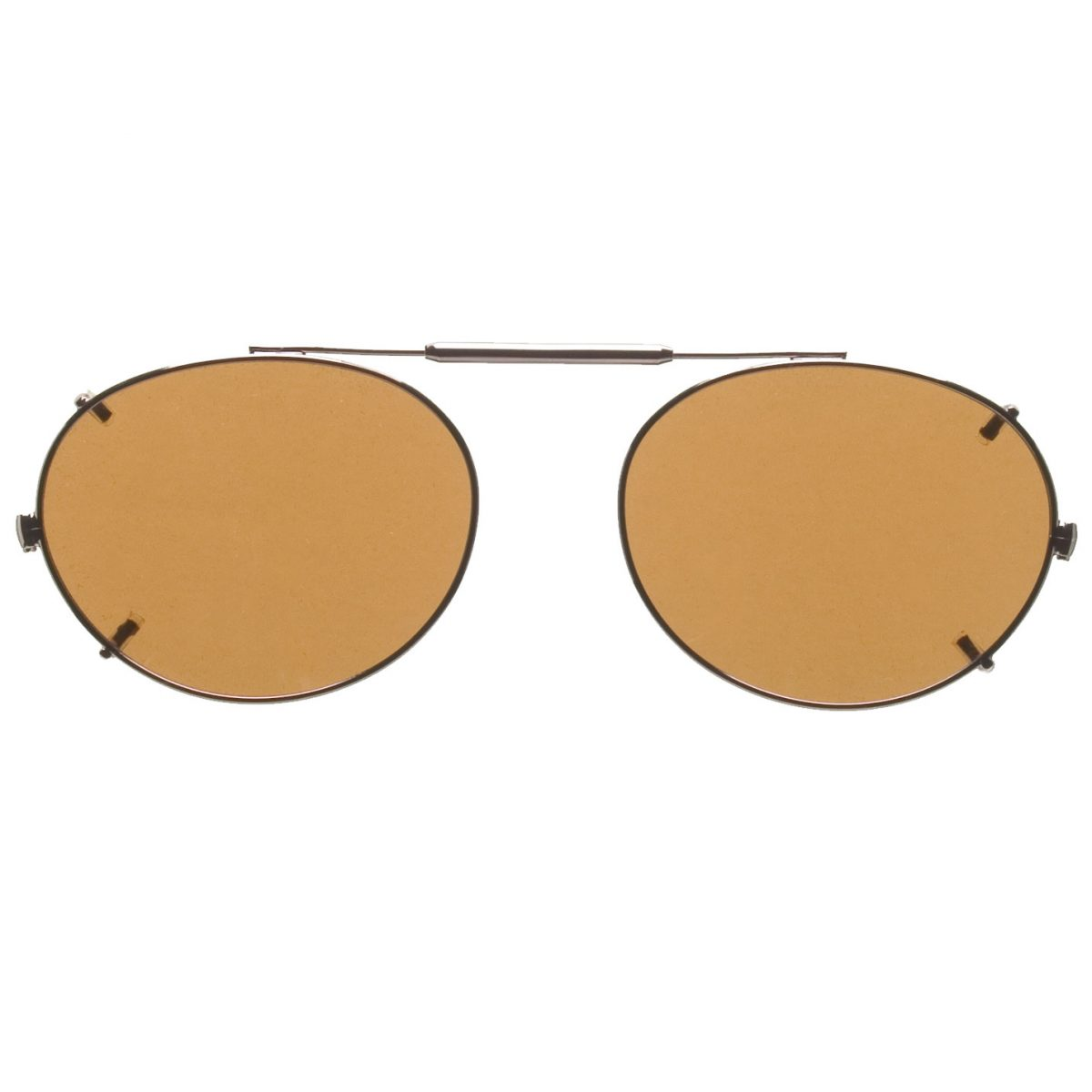 Visionaries-clips-on-sunglasses-Oval