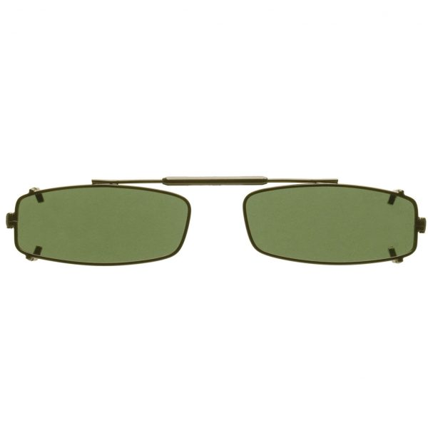 32799c47aa Haven Fit Over Sunglasses - Morgan Crystal Comet - Kleargo