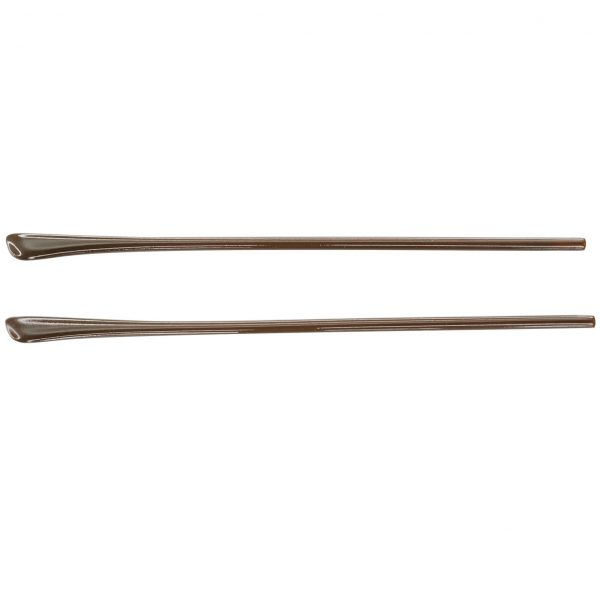 Long Acetate Temple Tips