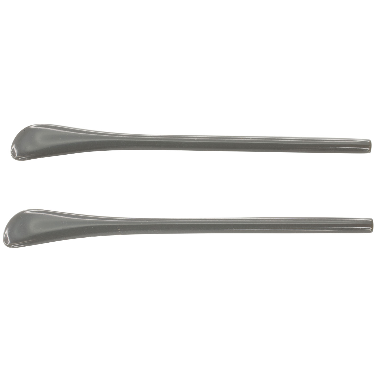 c5bff722bae Standard Paddle Acetate Temple Tips - Kleargo