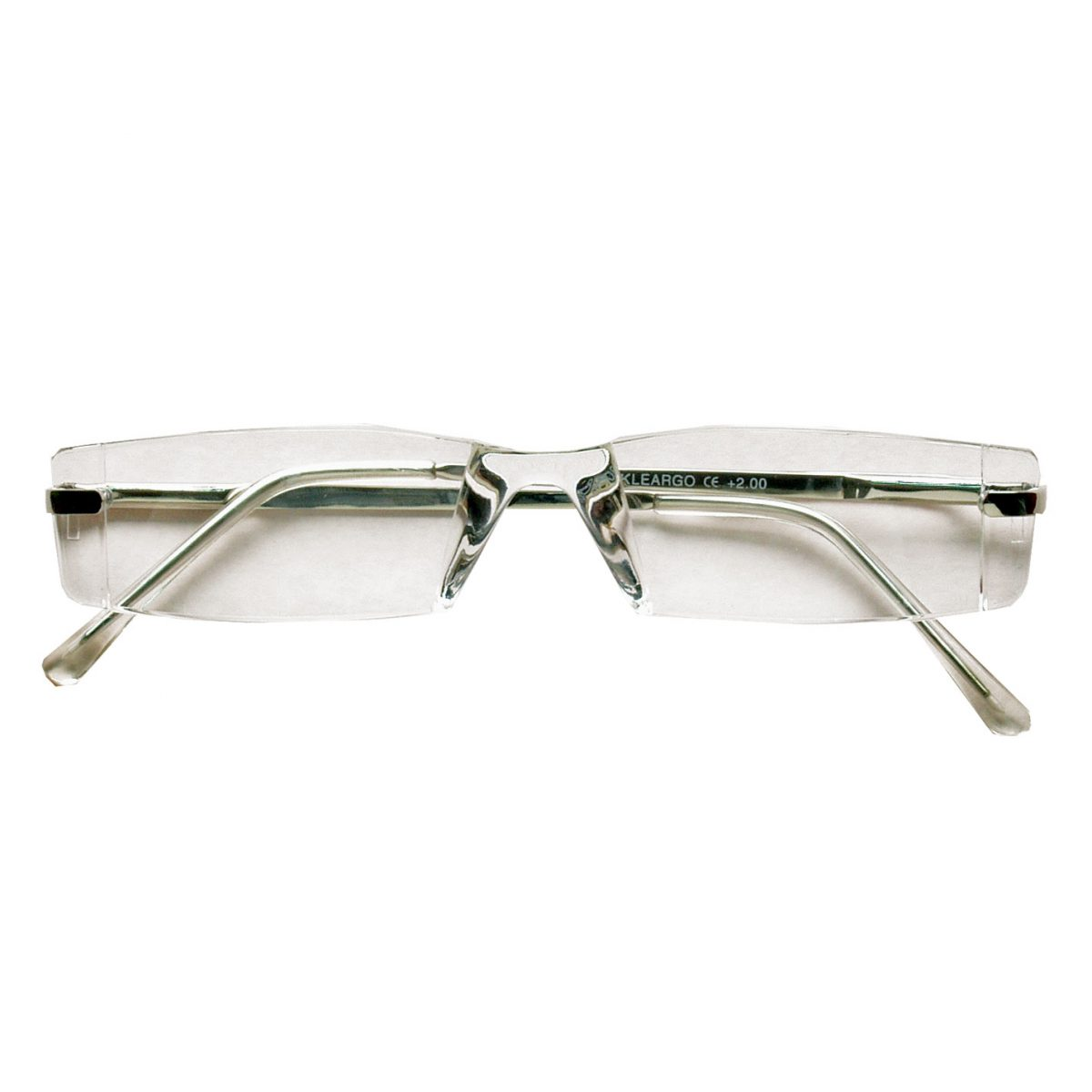 Acrylic-Reading-Glasses-Flexible-temples