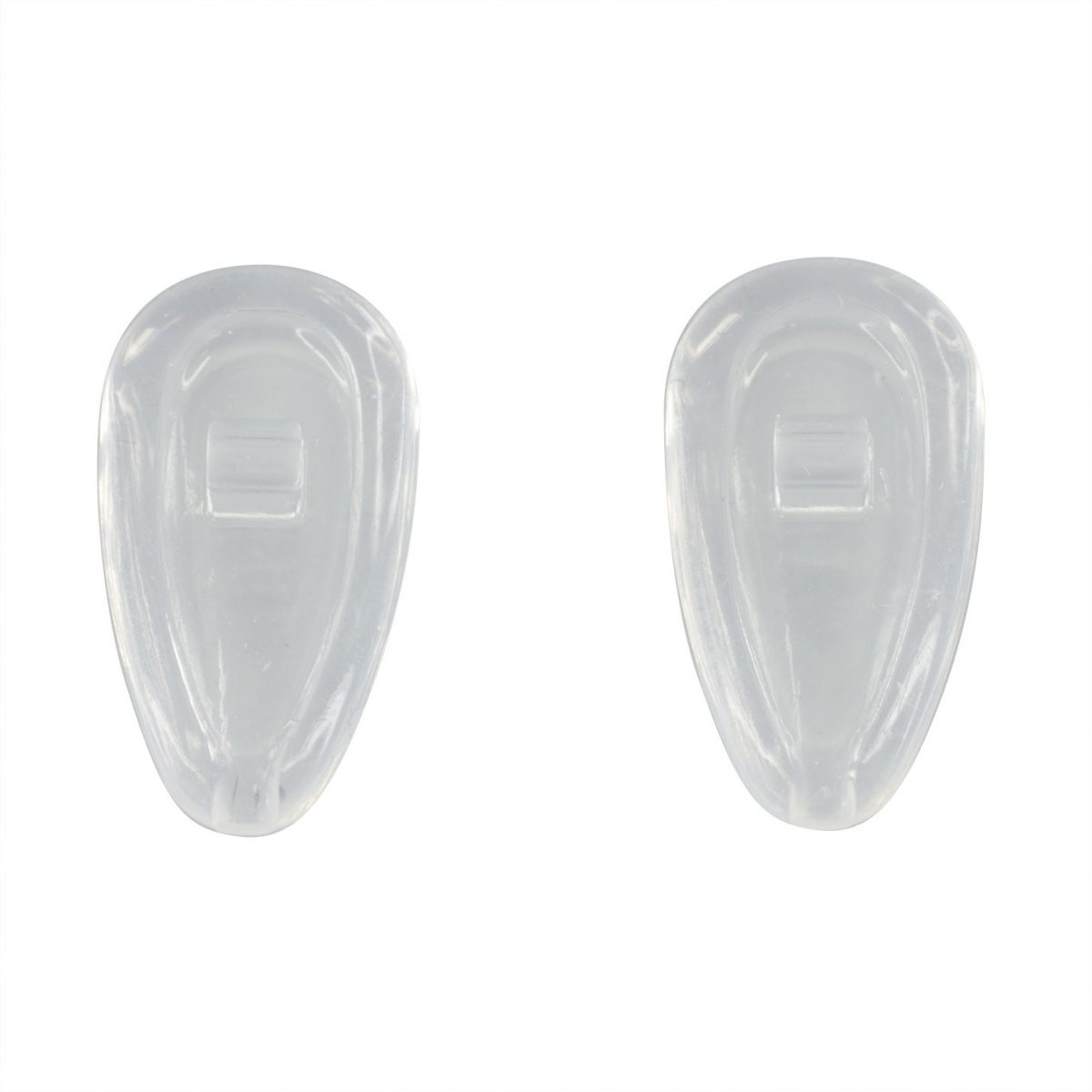 Air Active Screw-On Silicone Nose Pads