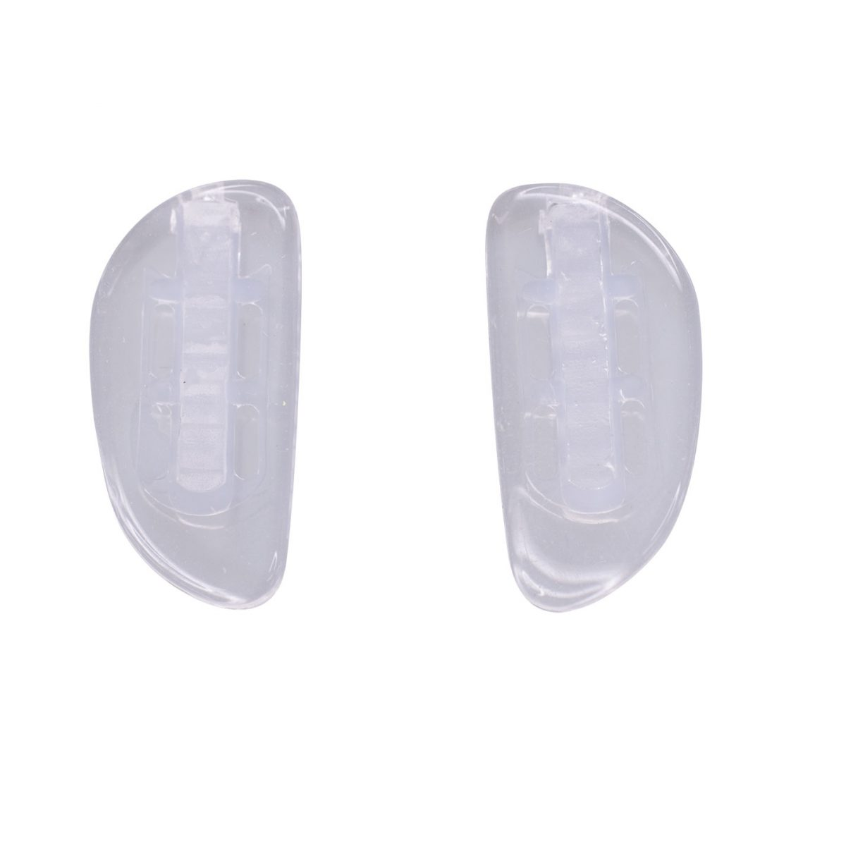 Bayonette Silicone Nose Pads