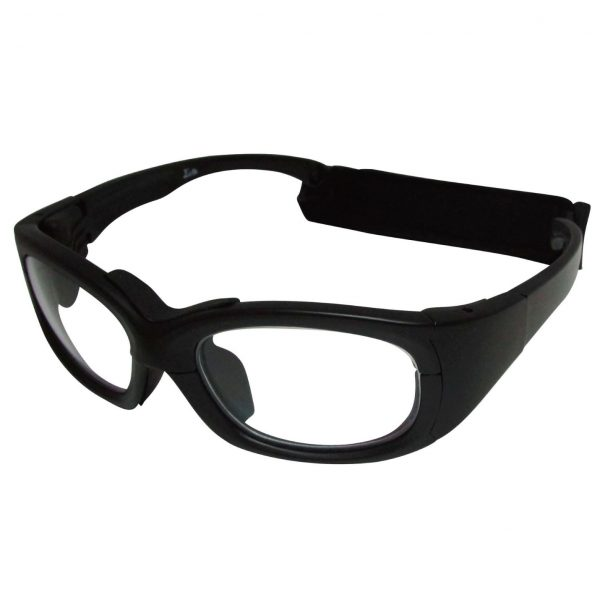 Euta Safety Sports Goggles